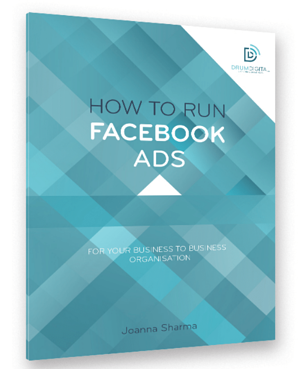 FB_Ads_eBook_575x702