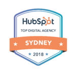 Read our Reviews on HubSpot's Agency Directory