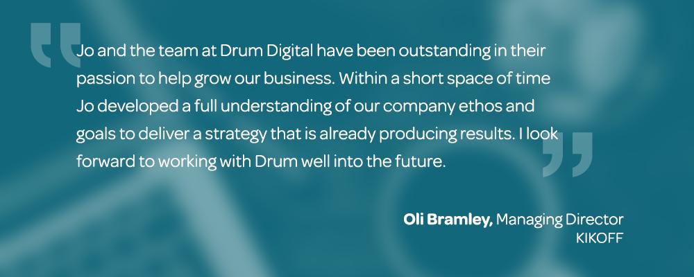 drumdigital-testi-OliBramley.png